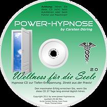 Wellness Rand Kopie.png