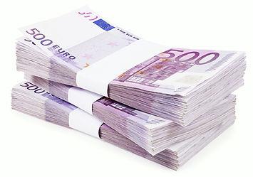 Erfolgreich Geld verdienen