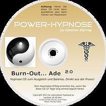 Burnout Rand.png