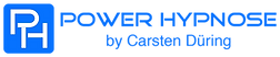 PH Neu Logo02Blau.png