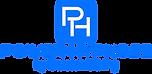 PH Logo Neu Hoch01Blau.png