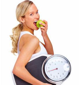 Abnehmen, Diät, Gewichtsreduzierung, Wunschgewicht, Traumfigur