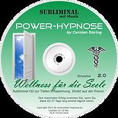 Wellness Sub Rand.png