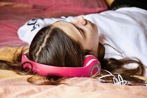 GRATIS Für jeden Tag Affirmationen als MP3