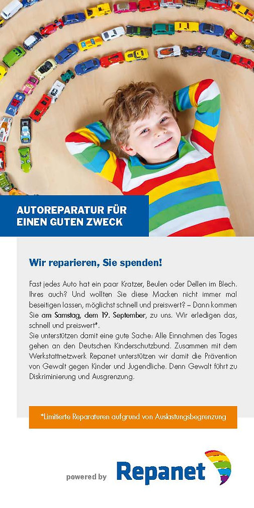 Repanet_Thiele_Flyer_105x210_DeutschenKi