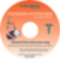 Gewichtsreduzierung Audioprogramm