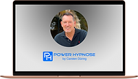 online-coaching.png