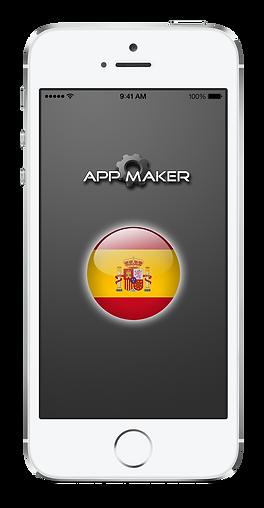 App Erstellung  App Maker, Carsten Duering