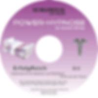Erfolreich, Audioprogramm MP3