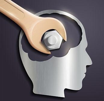 Anwendung der Hypnose MP3