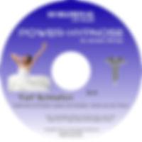 Subliminal Tief Schlafen MP3