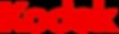 Kodak_logo_logotype_wordmark.png