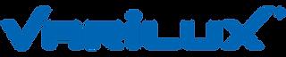 logo_varilux.png