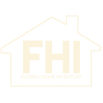 Florida Home Inventory Logo