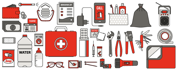 emergency-kit.png