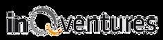 inQventures Logo.png