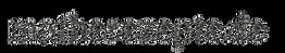 Matherezepte Logo