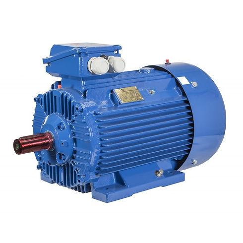 silnik-elektryczny-trojfazowy-celma-indu
