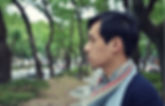 黃士勛_宣傳照1.jpg