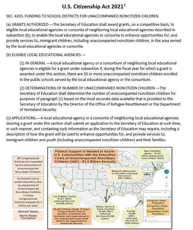 US Citizenship Act 001.jpg
