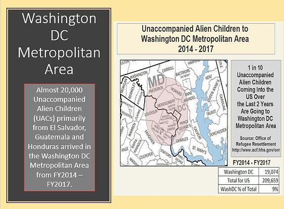 UACs in DC area 002.JPG