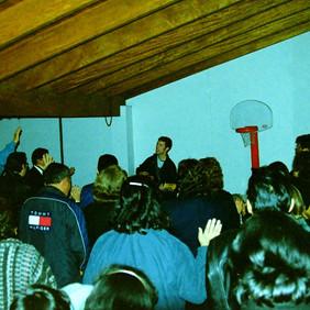 Pastor Miguel 008.jpg