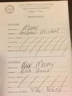 MRTA Letter 12 20 1996 005