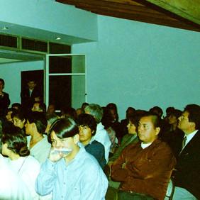 Pastor Miguel.jpg