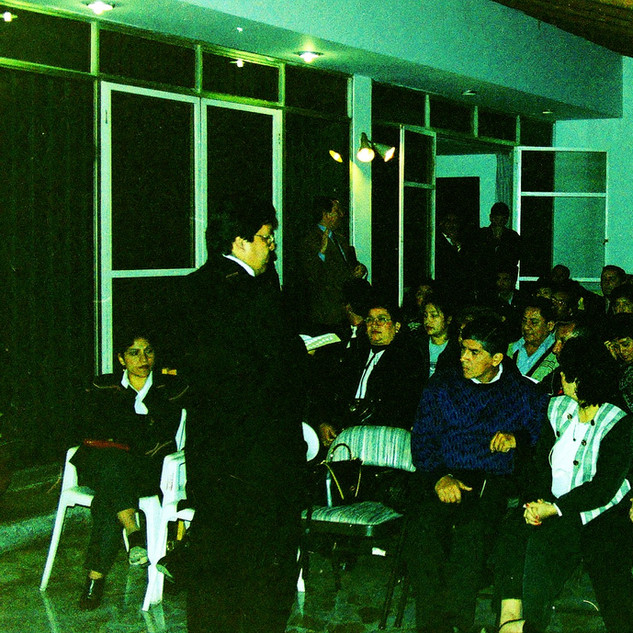 Pastor Miguel 002.jpg