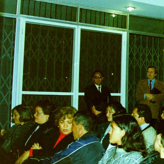 Pastor Miguel 003.jpg