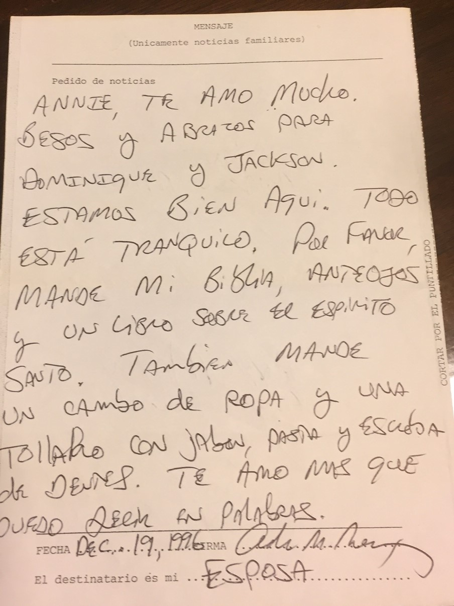 MRTA Letter 12 20 1996 006