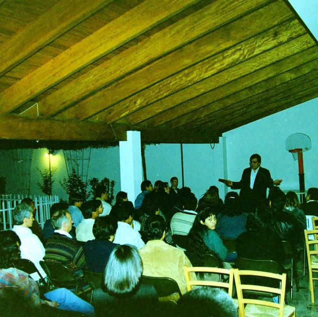 Pastor Miguel 006.jpg