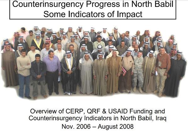 Counterinsurgency Progress in North Babil 2008.jpg