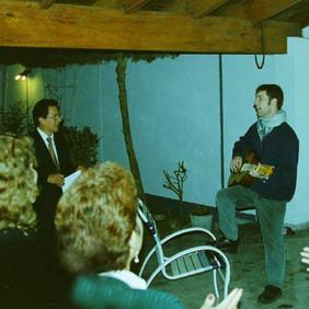Pastor Miguel 004.jpg