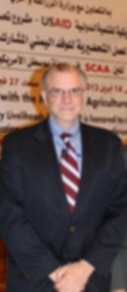 MMaxey Yemen USAID SCAA.jpg