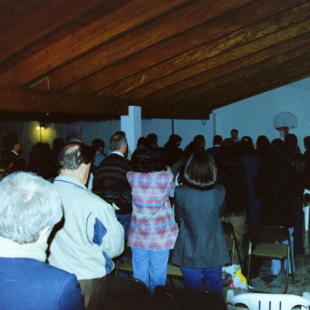 Pastor Miguel 009.jpg