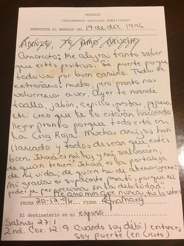 mrta letter 011