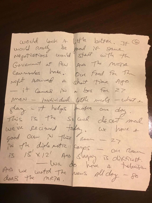 MRTA Letter 12 20 1996 004