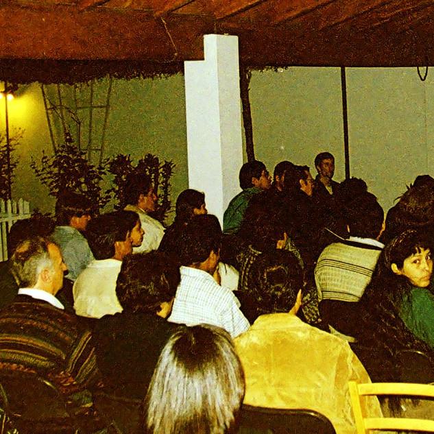 Pastor Miguel 007.jpg