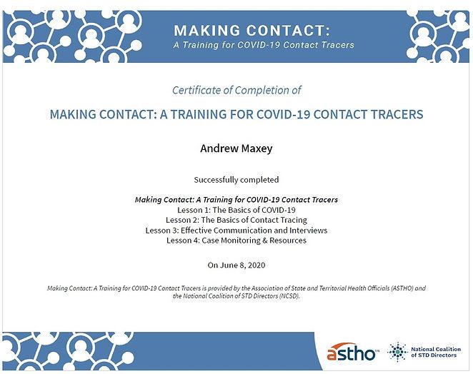Astho certificate.jpg
