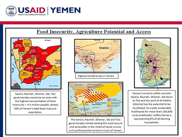 Yemen Focus Map 2012.jpg