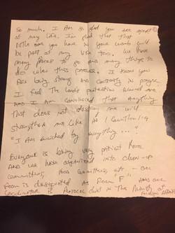 MRTA Letter 12 20 1996 002