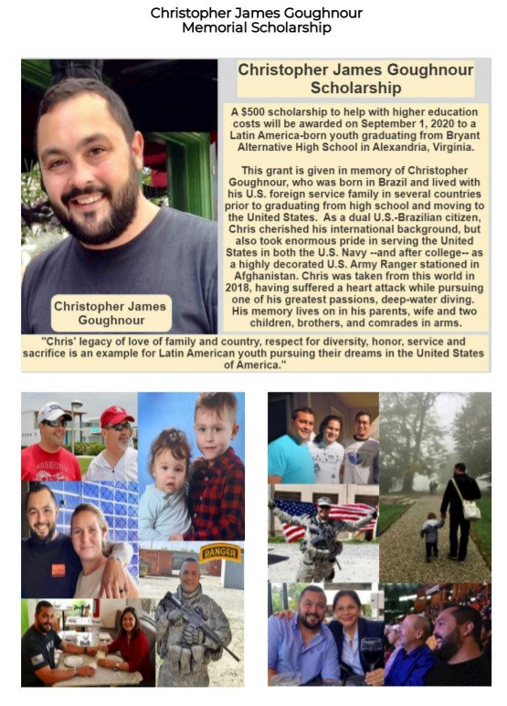 Chris' Scholarship Front Page.jpg