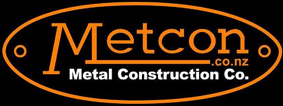 Metcon PM Edit_edited.jpg