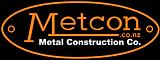 Metcon PM Edit.png