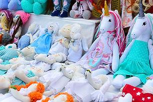 unicorn dolls.jpg