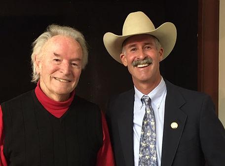 bill wellman jr and wyatt mccrea.jpg