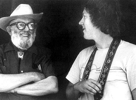 Adams & Kelsey 1981.jpg