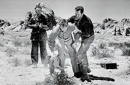 the-hitch-hiker.jpg