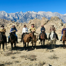 small Horseback Riding in the Alabama Hills with McGee Pack Station.jpg